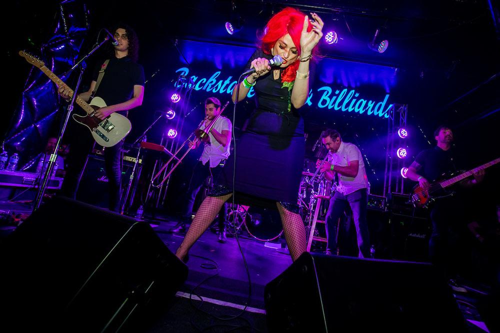20190527_SAVEFERRIS_BackstageBilliards_ChipLitherland-0004.jpg