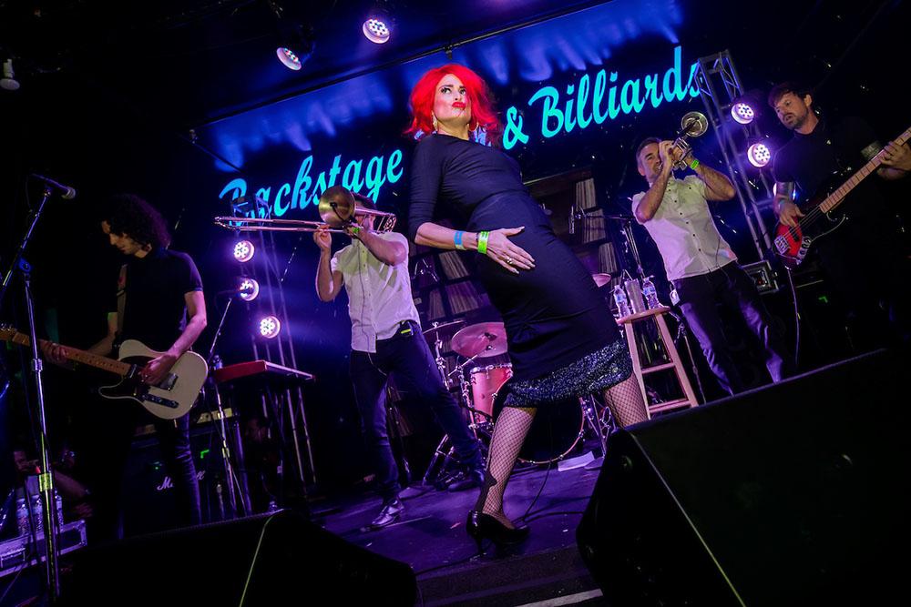 20190527_SAVEFERRIS_BackstageBilliards_ChipLitherland-0005.jpg