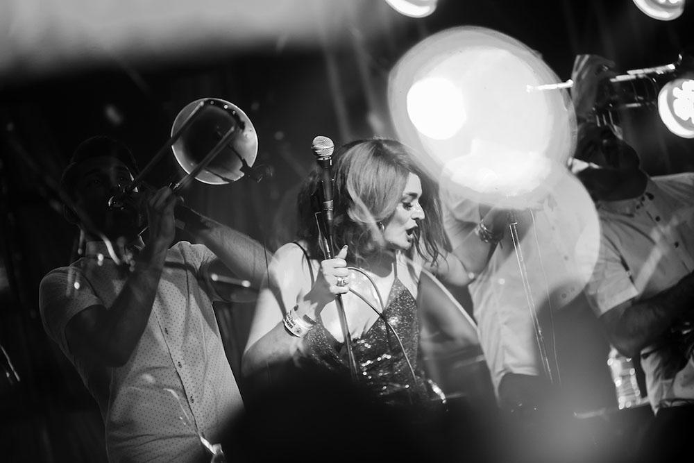 20190527_SAVEFERRIS_BackstageBilliards_ChipLitherland-0008.jpg