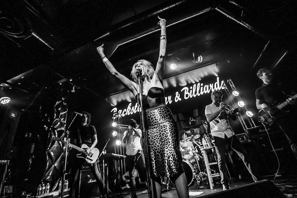 20190527_SAVEFERRIS_BackstageBilliards_ChipLitherland-0009.jpg