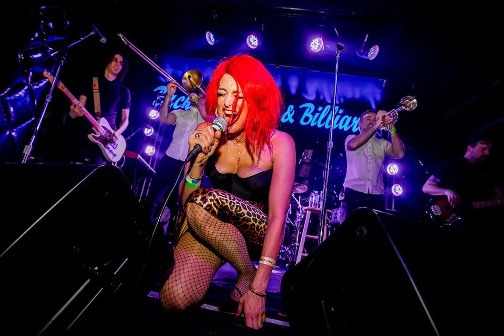 20190527_SAVEFERRIS_BackstageBilliards_ChipLitherland-0012.jpg