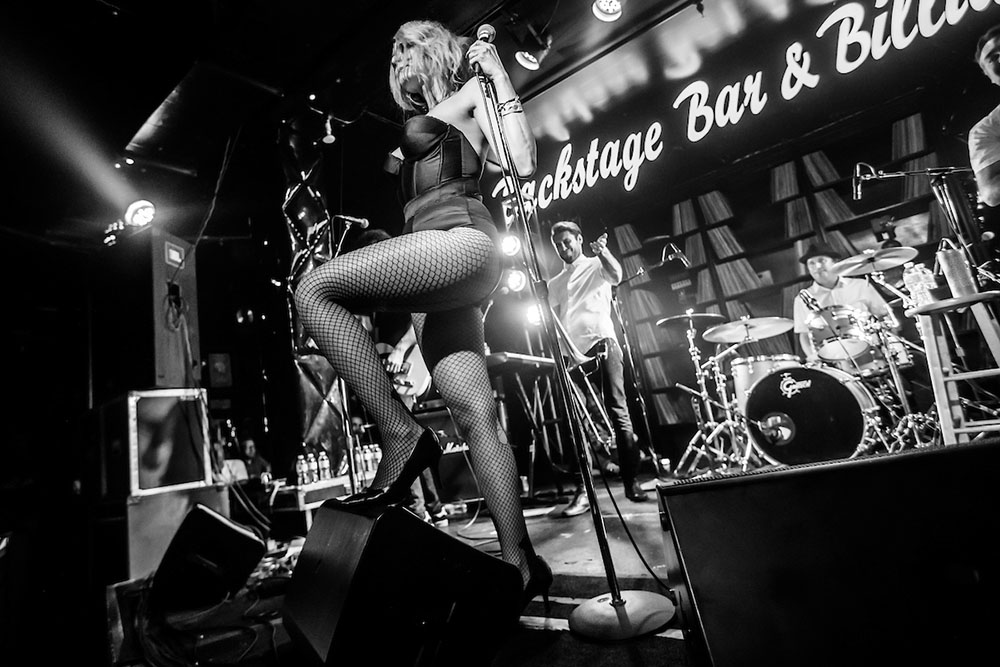 20190527_SAVEFERRIS_BackstageBilliards_ChipLitherland-0013.jpg