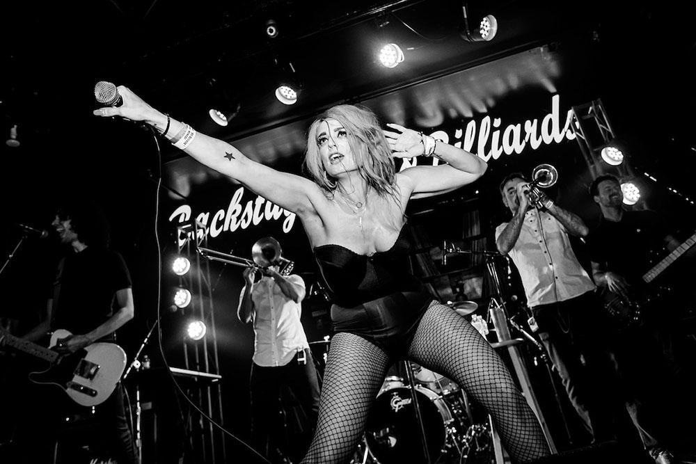 20190527_SAVEFERRIS_BackstageBilliards_ChipLitherland-0021.jpg