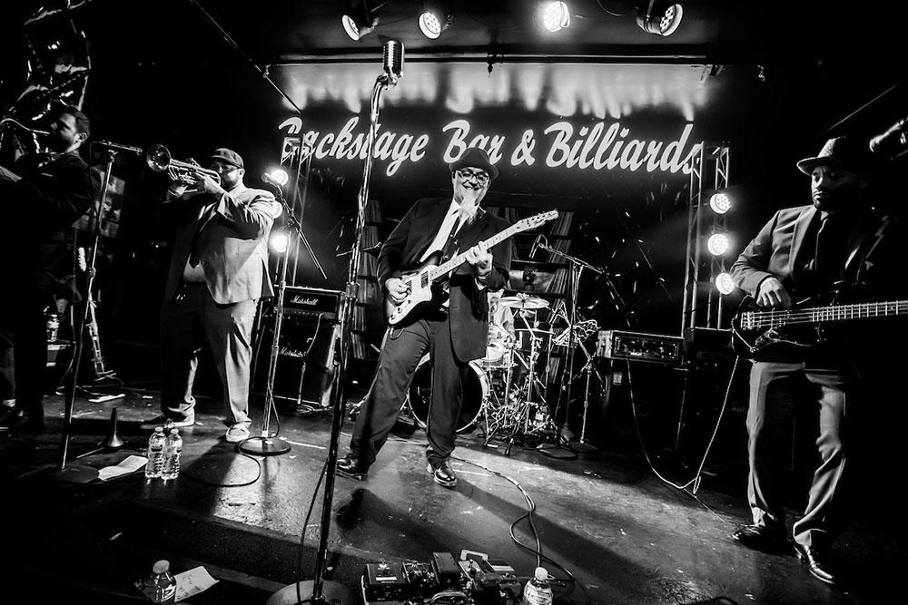 20190527_MONKEY_BackstageBilliards_ChipLitherland-0006.jpg