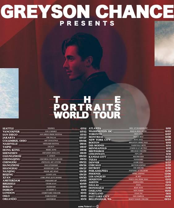 Greyson-Chance-Portraits-World-Tour.jpg