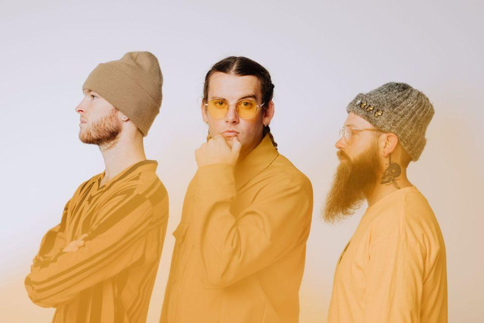 Judah-and-the-Lion-Why-Did-You-Run-Tour-Dates.jpg
