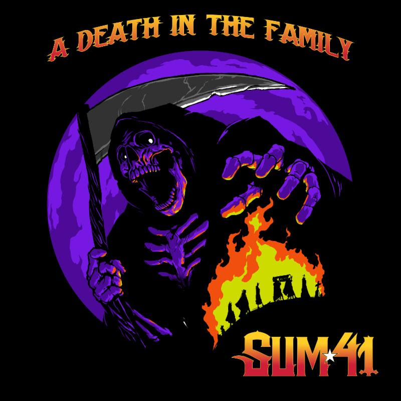 Sum-41-A-Death-In-The-Family.jpg