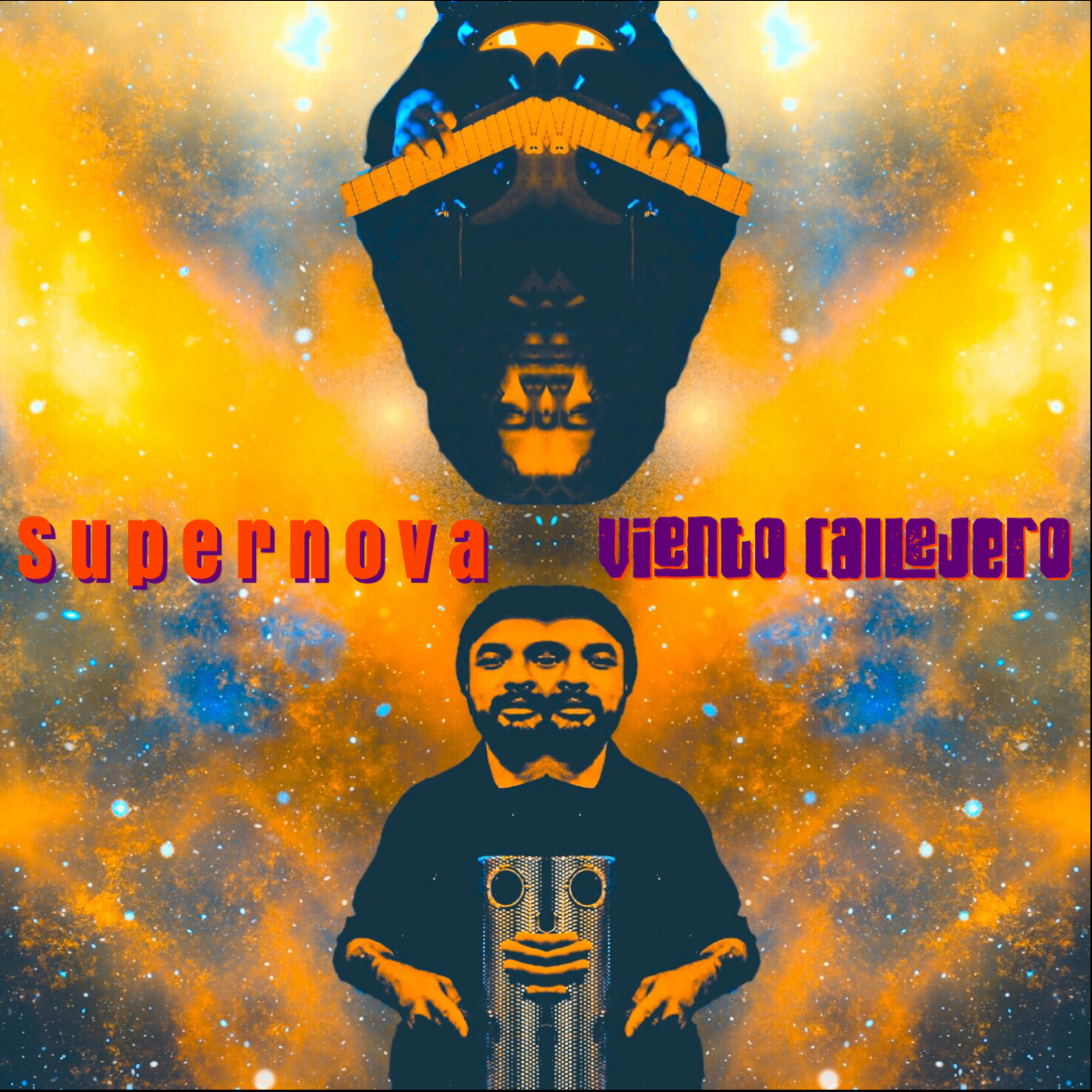 Supernova 1400.jpg