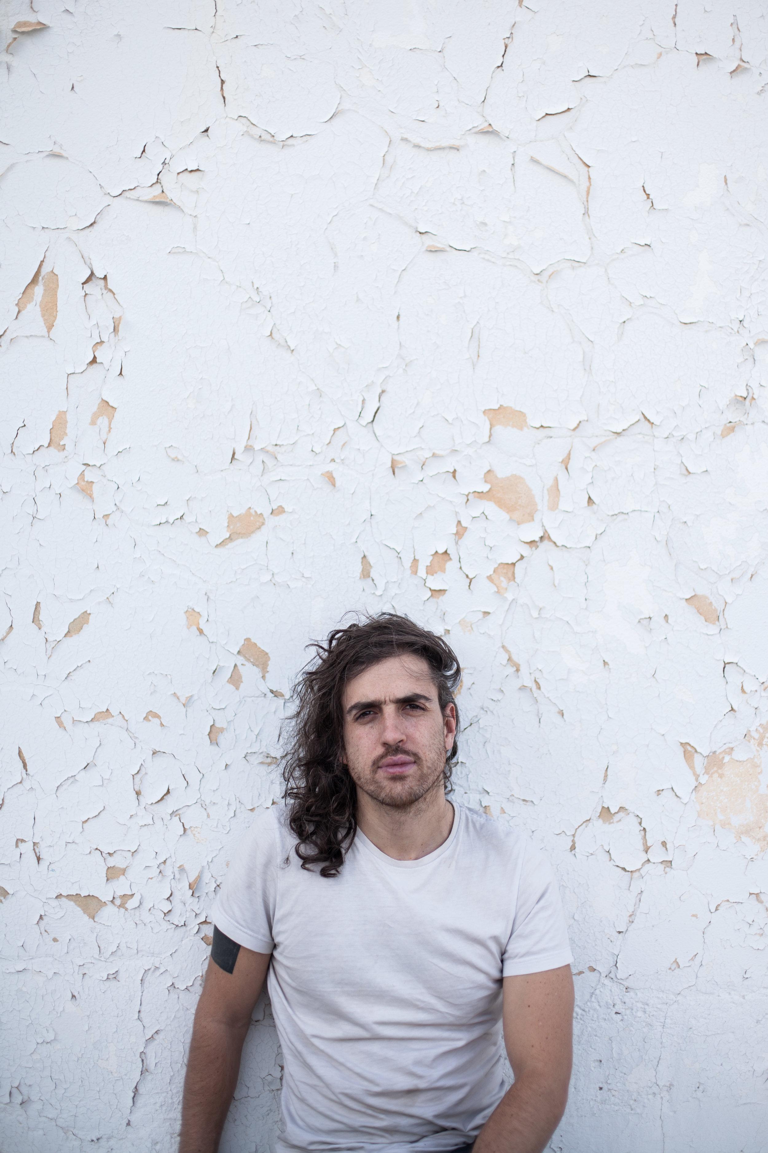 Jesse-Mac-Cormack-Interview.jpg