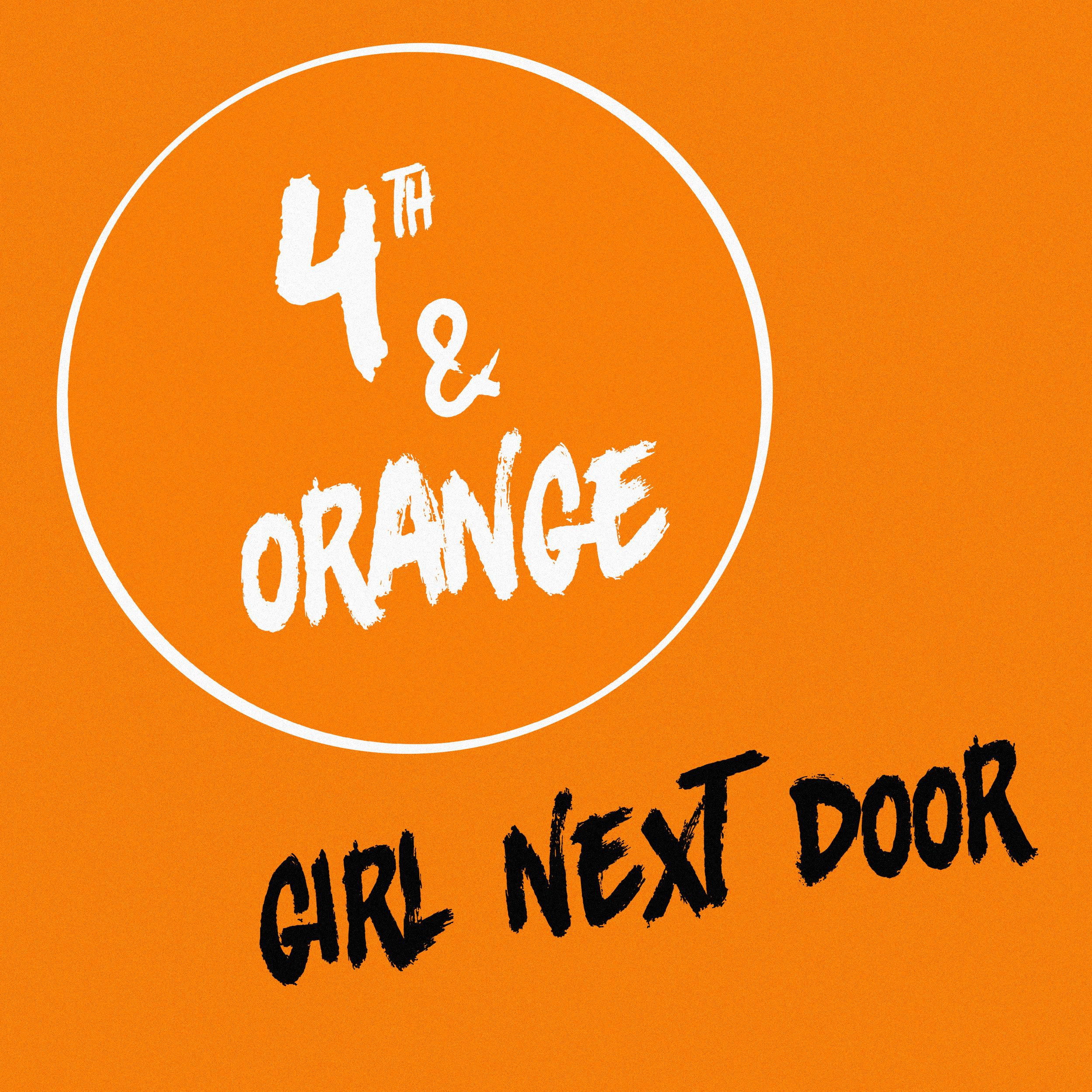 4th-and-Orange-Girl-Next-Door.jpg