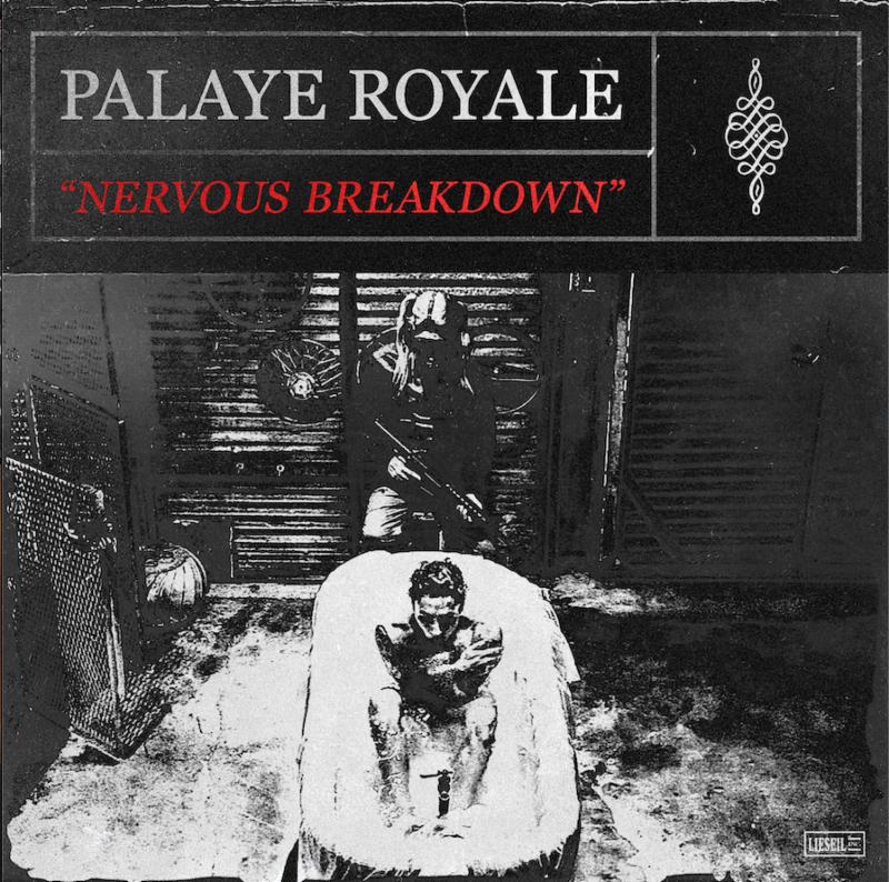Palaye-Royale-Nervous-Breakdown.png