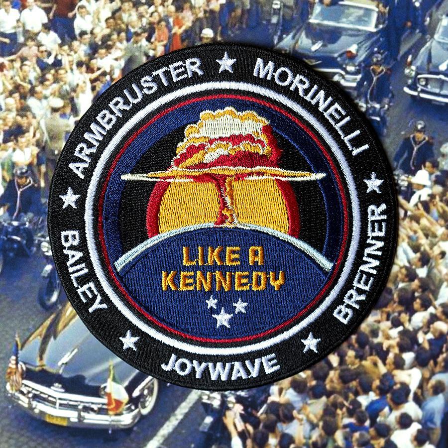 Joywave-Like-A-Kennedy-Video.jpg