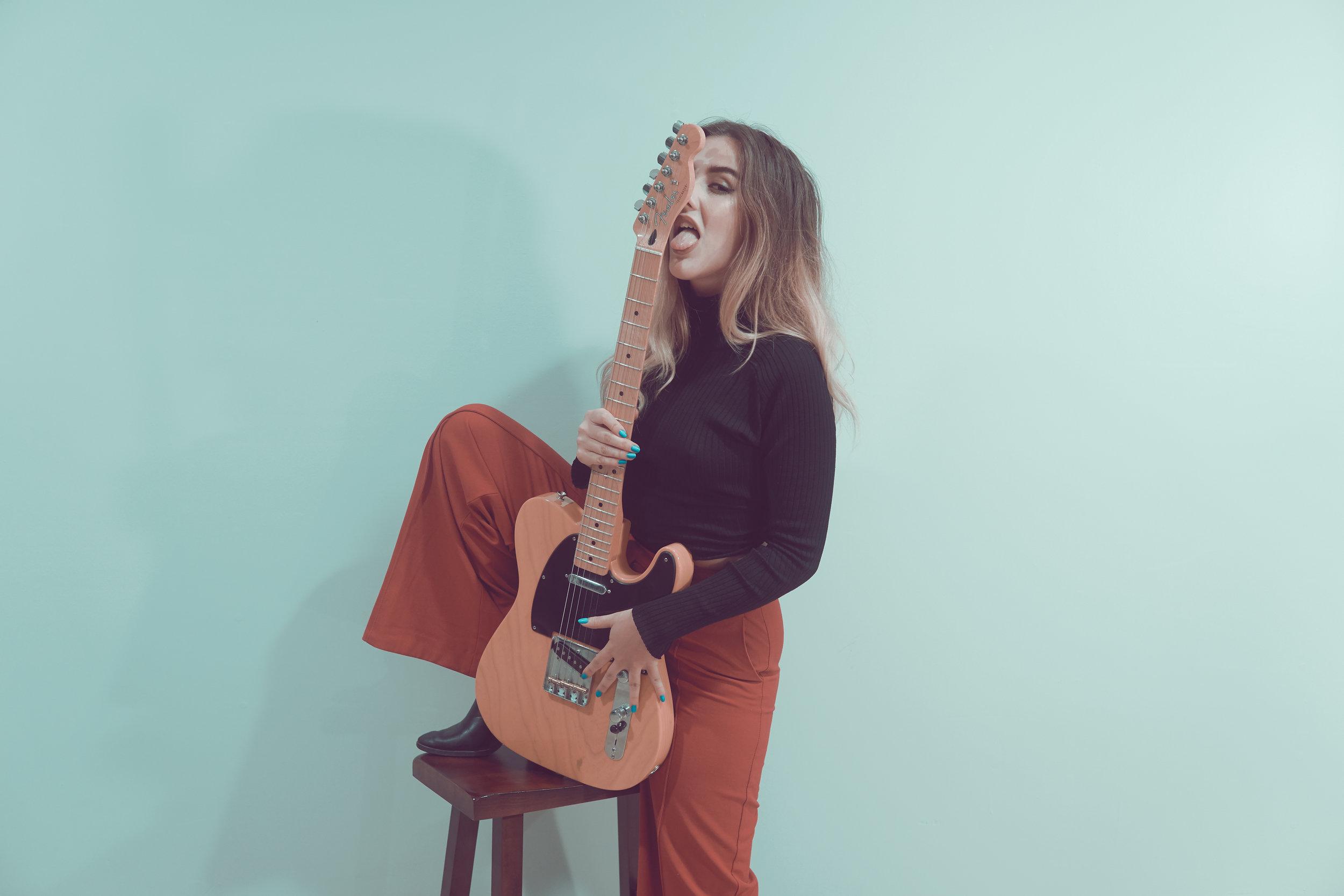 Holly-Henderson-Interview.jpg