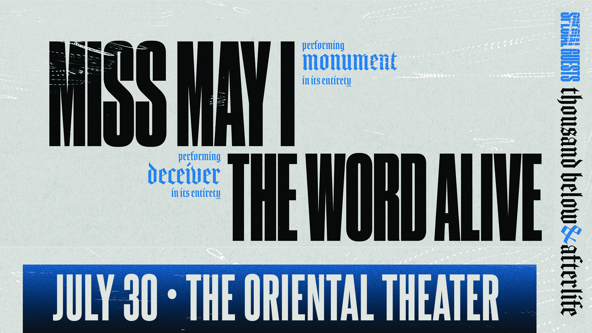 Miss-May-I-The-Word-Alive-Ticket-Giveaway.jpg