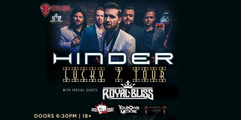 Hinder-Buffalo-Rose-Giveaway.jpg