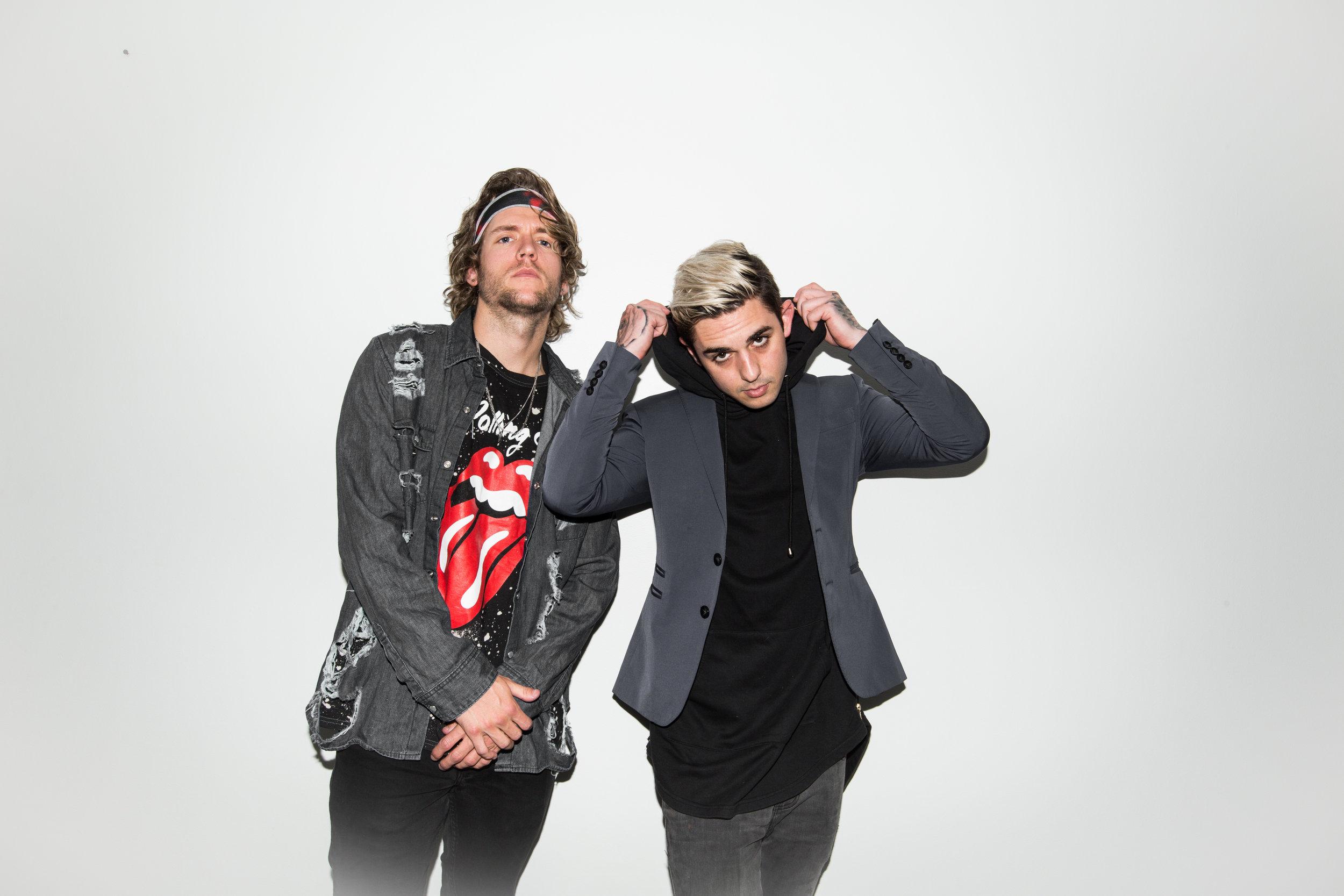 Neffex Drops Alt-Pop Anthem 'It's My Life' ile ilgili görsel sonucu