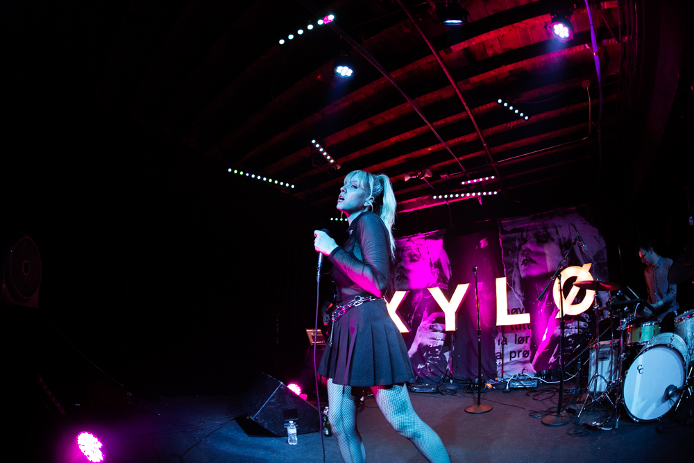 XYLO_PreludePress_AveryZorn-99.jpg