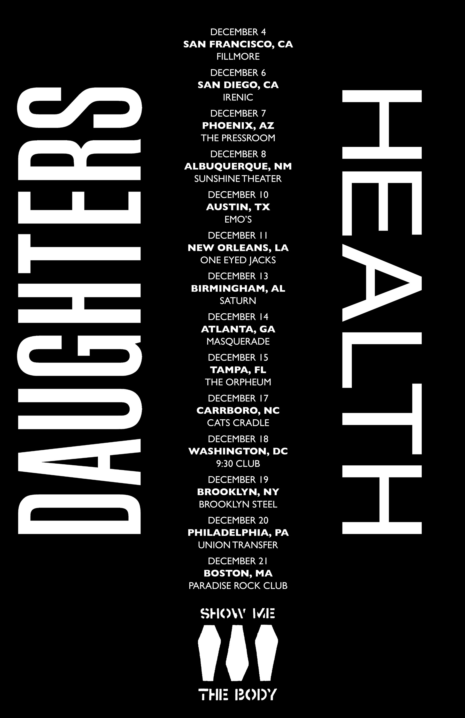 Daughters-North-American-Fall-Tour-2019.jpg