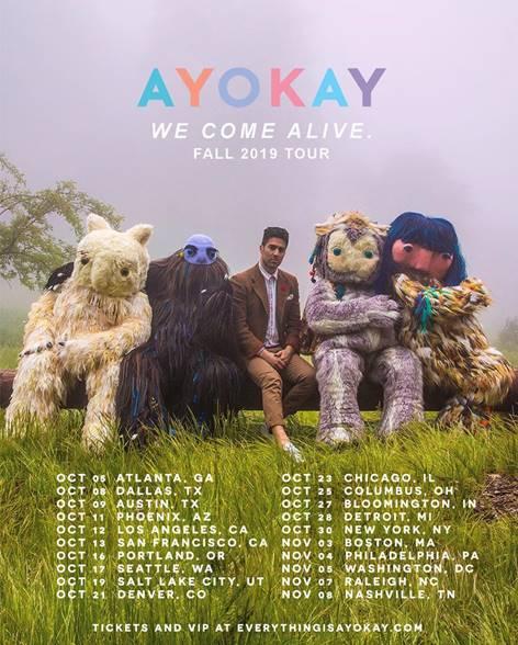 ayokay-Fall-Tour-Dates.jpg