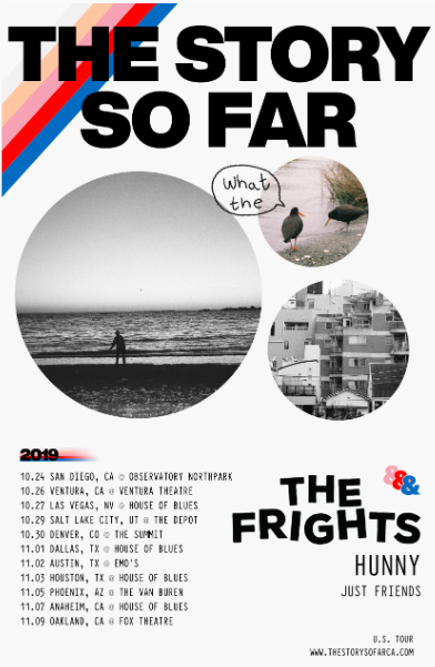 The-Story-So-Far-Fall-Tour-Dates.png