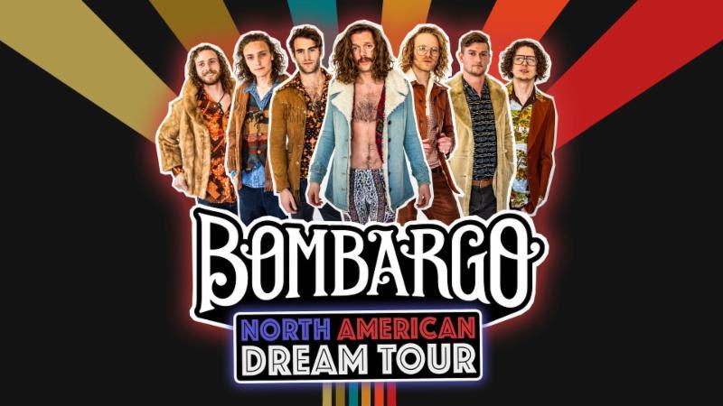 Bombargo-North-American-Fall-Tour.jpg