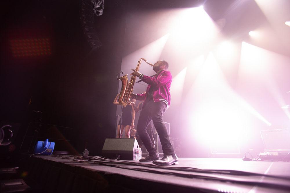TromboneShorty_PreludePress_AveryZorn-8.jpg