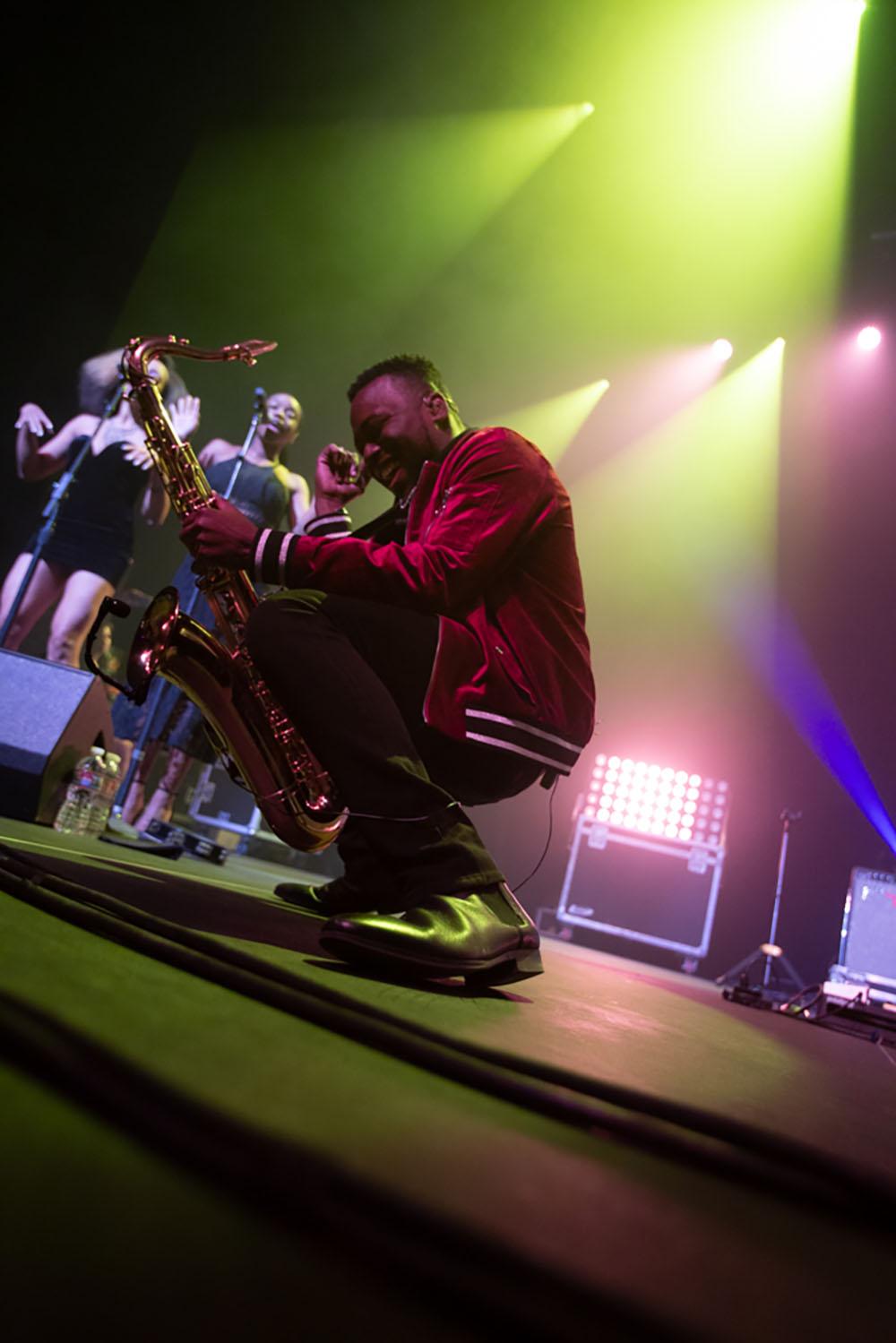 TromboneShorty_PreludePress_AveryZorn-13.jpg