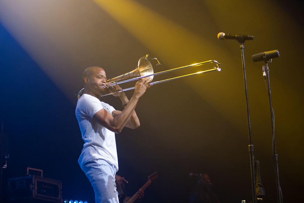 TromboneShorty_PreludePress_AveryZorn-43.jpg