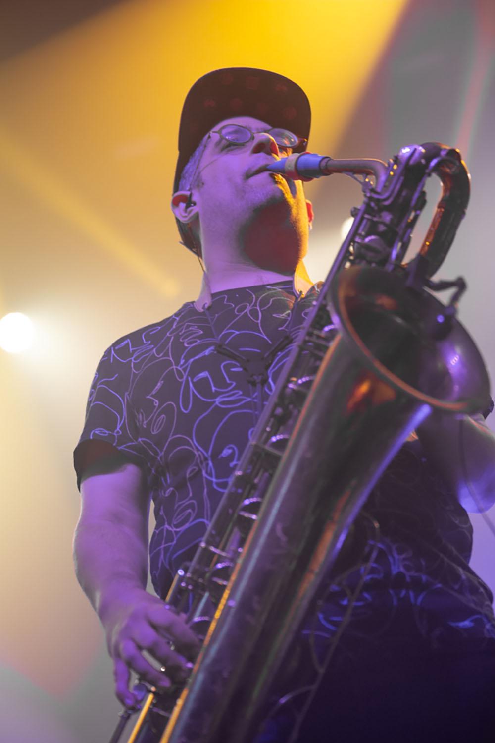 TromboneShorty_PreludePress_AveryZorn-59.jpg