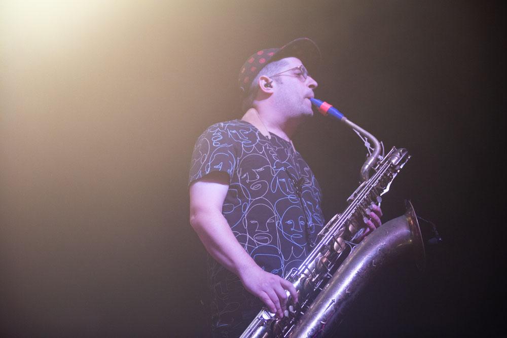 TromboneShorty_PreludePress_AveryZorn-61.jpg