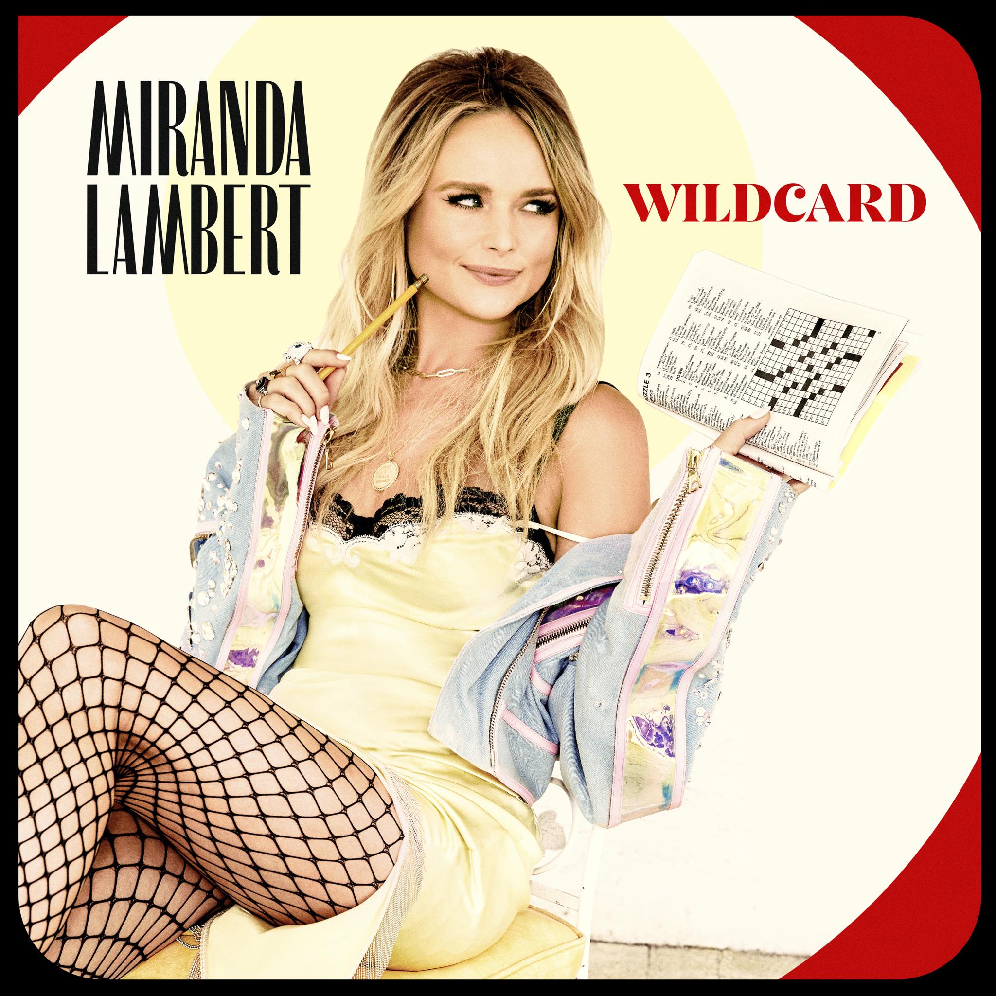 Miranda-Lambert-Wildcard-Announcement.jpg