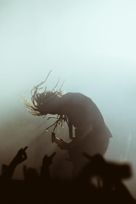 Korn-12 copy.jpg