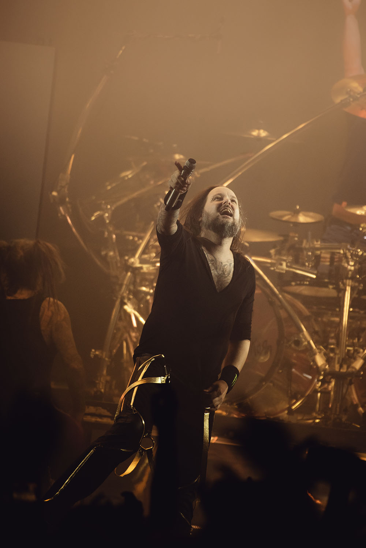Korn-13 copy.jpg