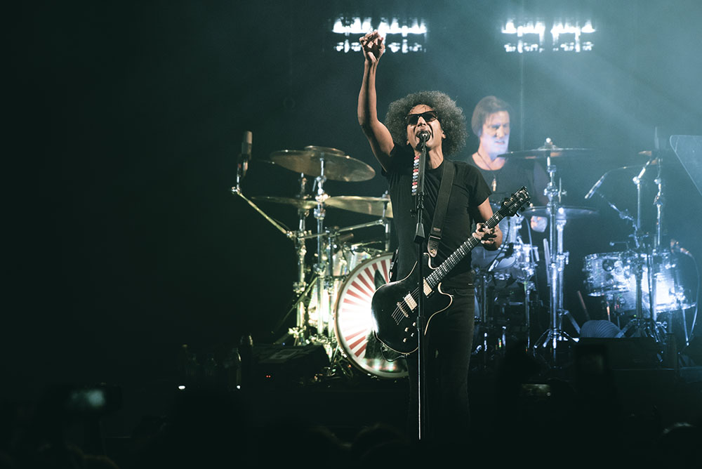 Alice In Chains-4 copy.jpg