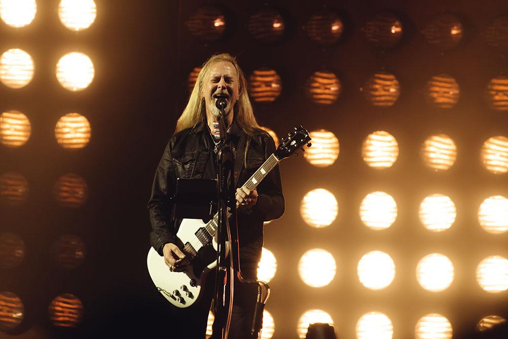 Alice In Chains-12 copy.jpg
