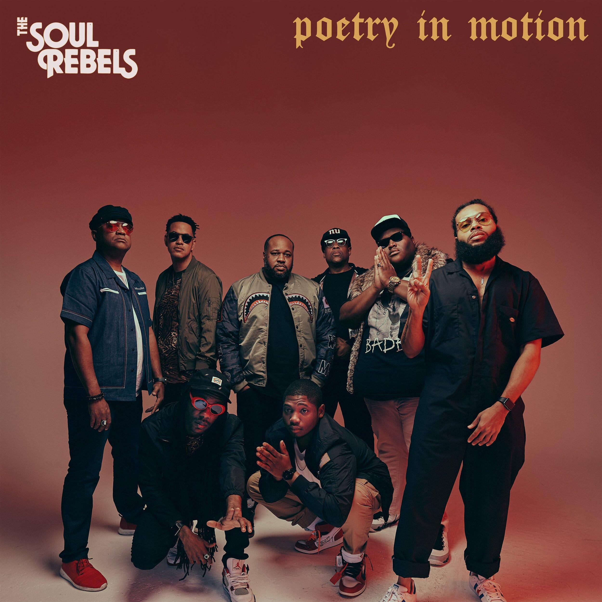 The-Soul-Rebels-Real-Life.jpeg