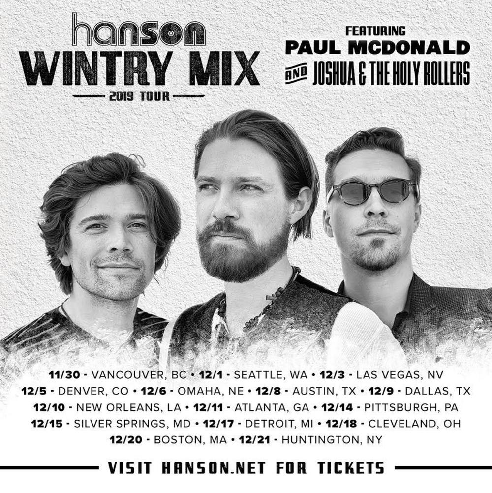 Hanson-Wintry-Mix-Tour.png