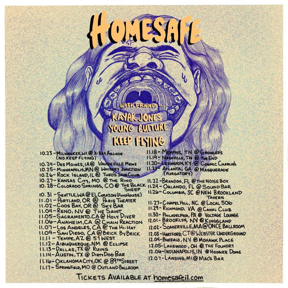 Young-Culture-Homesafe-Tour.jpg