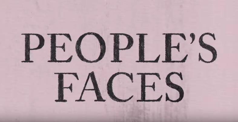 Kate-Tempest-People's-Faces.png