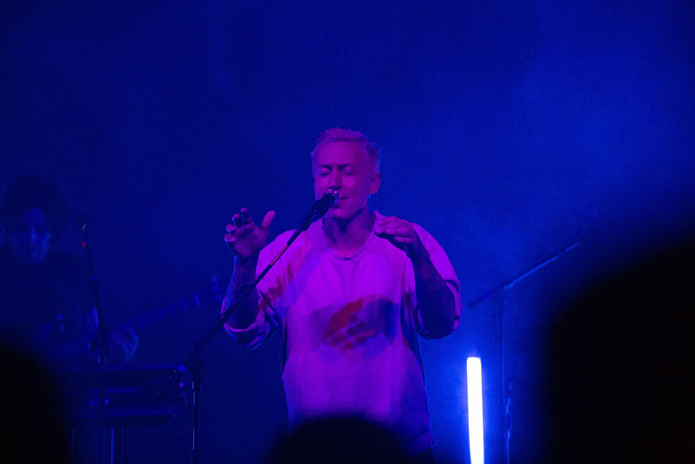 Noah-Gundersen-Bluebird-PreludePress-AveryZorn-9-27-19-13.jpg