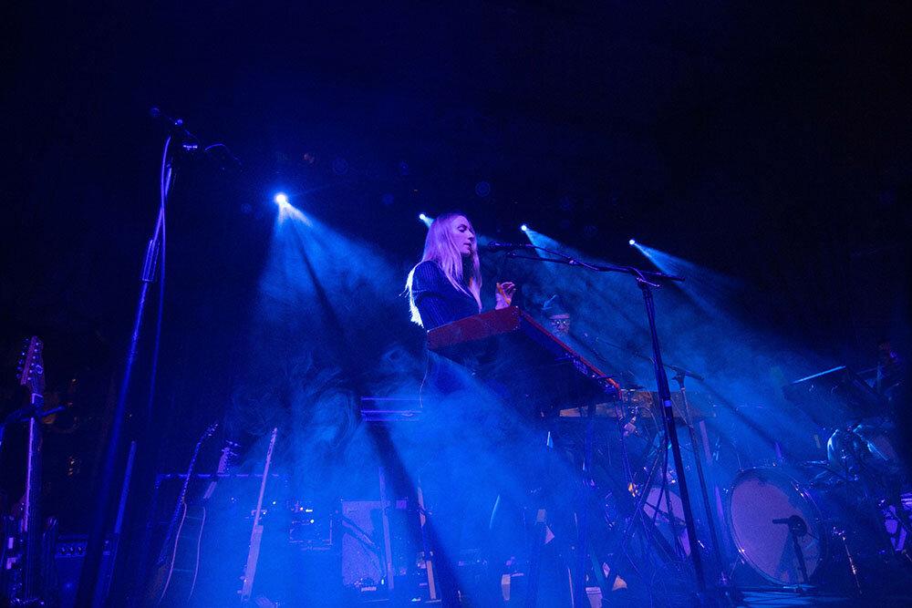 Lemolo-Bluebird-PreludePress-AveryZorn-9-27-19-2.jpg