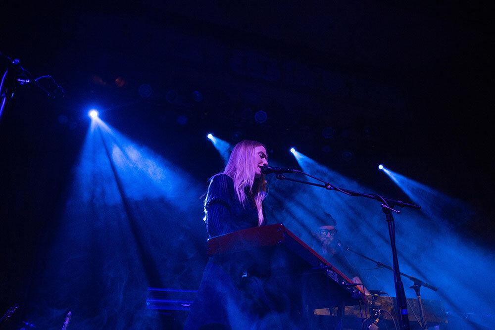 Lemolo-Bluebird-PreludePress-AveryZorn-9-27-19-3.jpg