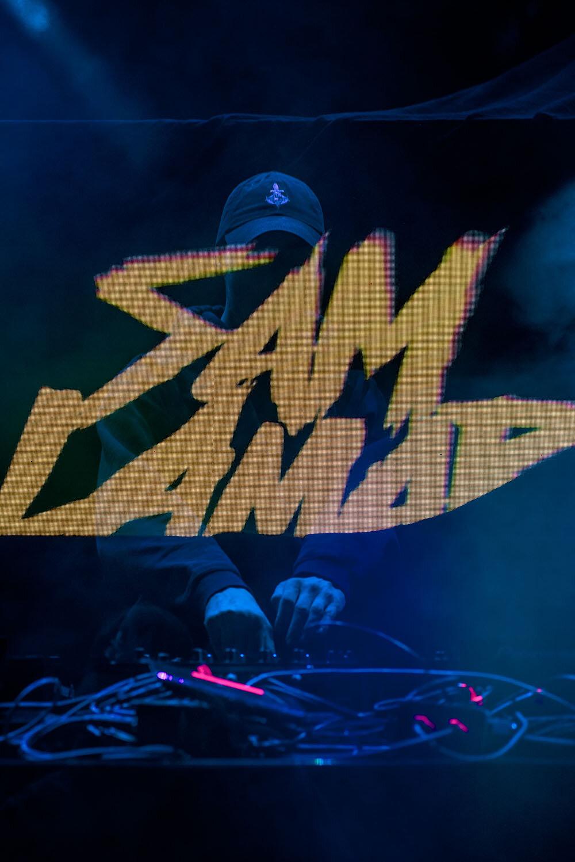 Sam Lamar@RR10.12.2019_Austin Voldseth-5.jpg