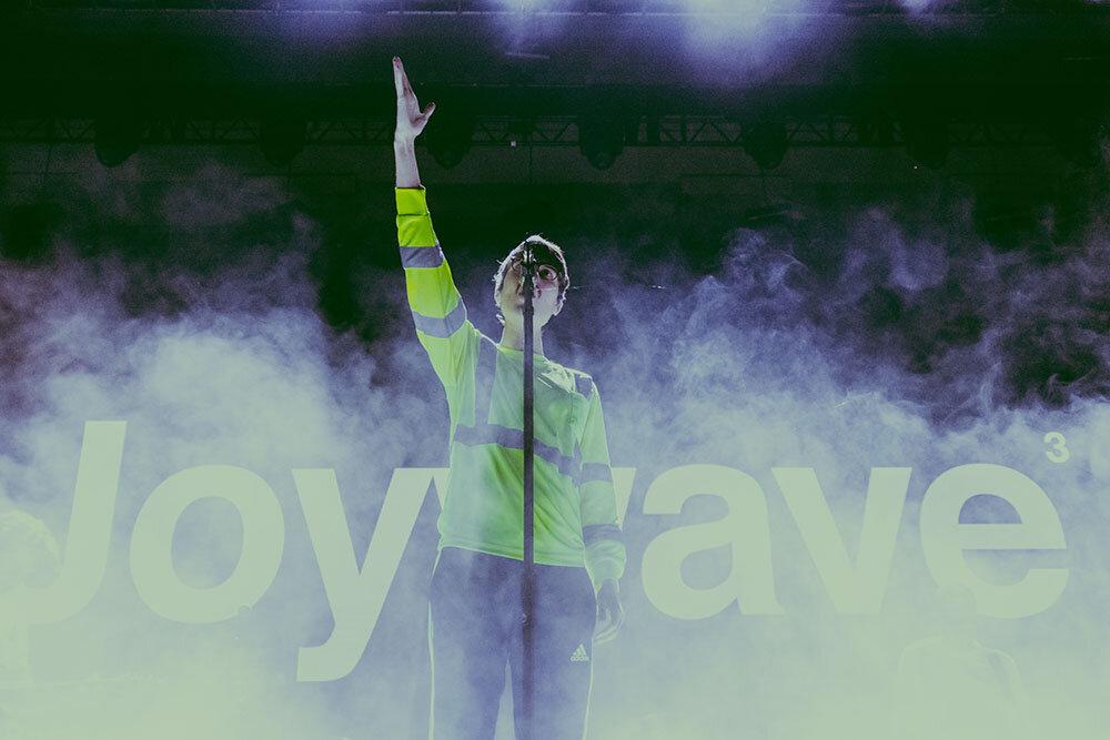 Joywave-Greek-Theatre-10-11-19-2.jpg