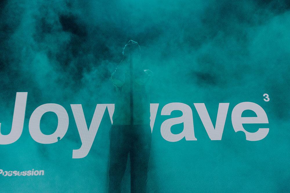 Joywave-Greek-Theatre-10-11-19-1.jpg