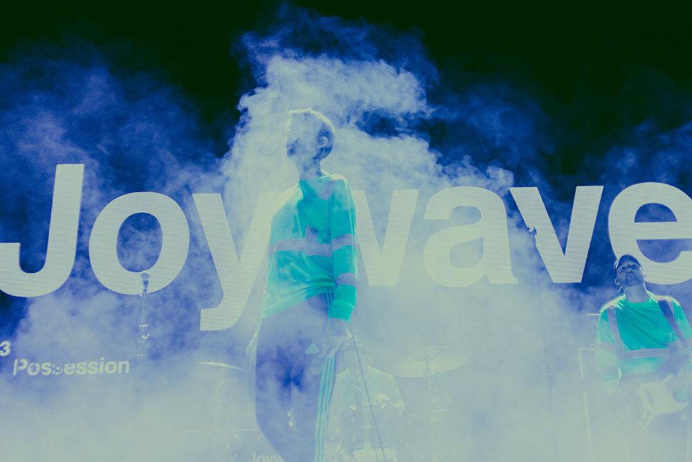 Joywave-Greek-Theatre-10-11-19-4.jpg