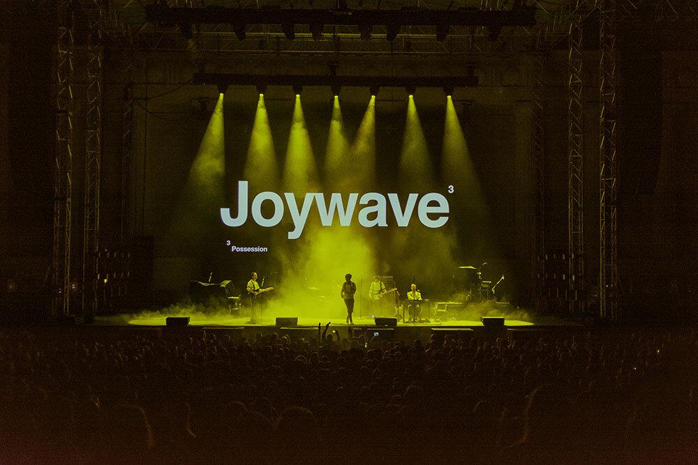 Joywave-Greek-Theatre-10-11-19-8.jpg