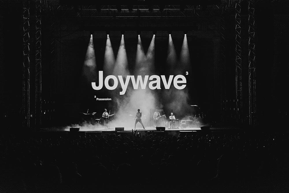 Joywave-Greek-Theatre-10-11-19-9.jpg