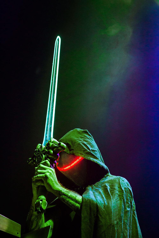 Magic Sword @ Summit_AustinVoldseth-13.jpg