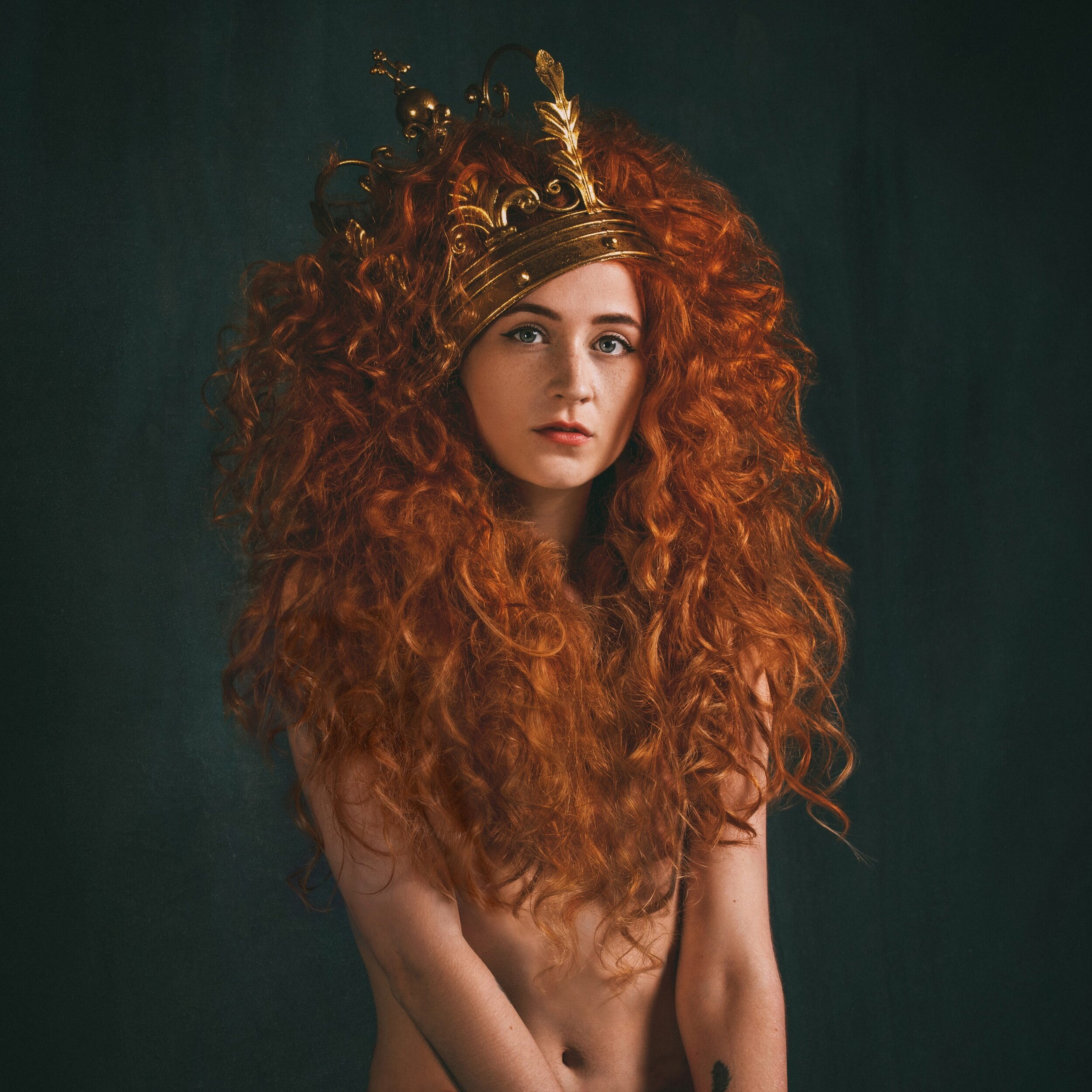 Janet-Devlin-Saint-Of-The-Sinners.jpg